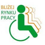 blizej_rynku_pracy_show.cdr