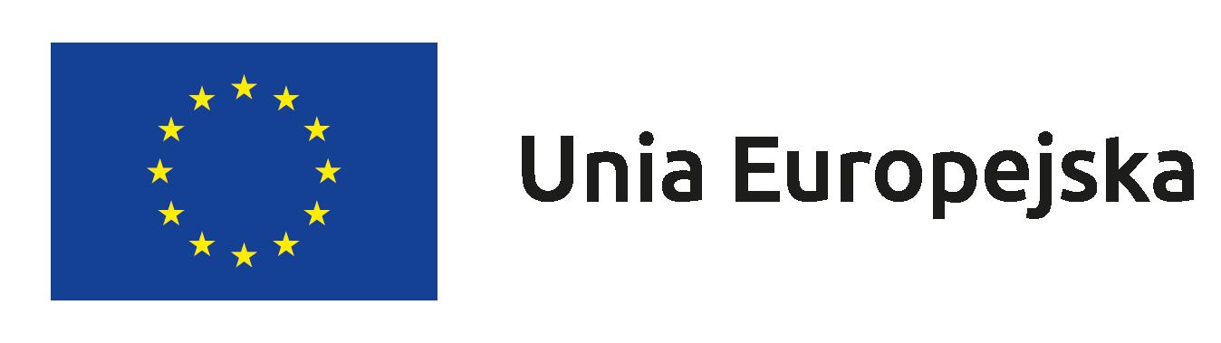 Unia Europejska Logo